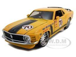 1970 ford mustang boss 302 model cars 06a0269c d46d 40ff 8891 a245480c281a medium