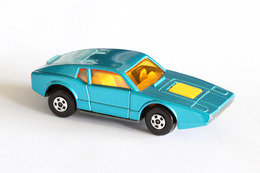 Matchbox 1 75 series saab sonnett iii model cars ec99f73e 917d 442d 9a01 2f1c0801c0e9 medium
