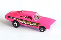Matchbox 1 75 series dodge dragster model cars 63349525 0bd3 4596 a1ad 0f12be21d05f medium