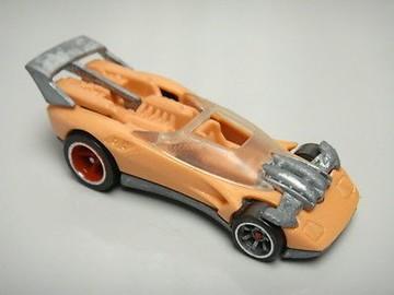 Flathead Fury | Model Racing Cars | hobbyDB