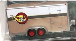 Car Trailer | Model Trailers & Caravans