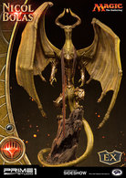 Nicol Bolas | Figures & Toy Soldiers