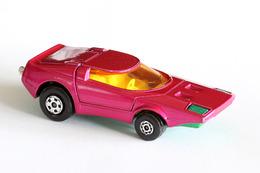 Matchbox 1 75 series clipper model cars ba68a8d7 097c 4238 9a61 d95fac366ffe medium