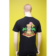 M2 Tiki-Daddy Tee Series #1 | Shirts & Jackets