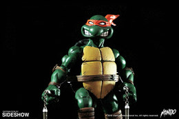 Michelangelo | Action Figures