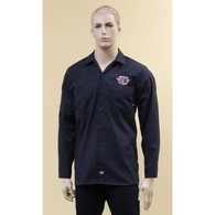 M2 Long Sleeve Work Shirt | Shirts & Jackets