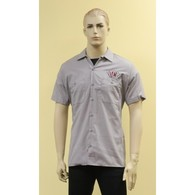 M2 Short Sleeve Work Shirt | Shirts & Jackets