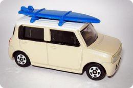 Tomica regular suzuki lapin model cars 1e031ddb c191 434b a0a0 0630cebf8ed2 medium