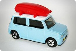 Tomica regular suzuki lapin model cars 17d1ea5d 8e1b 4baa 899d 0f7724950458 medium