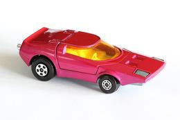 Matchbox 1 75 series clipper model cars e2c22412 bbd3 467e 9627 856a583e0769 medium