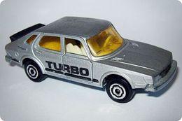 Majorette serie 200 saab 900 turbo model cars 32d29170 07d3 4394 87ce 9d480154e2c0 medium