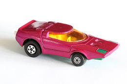 Matchbox 1 75 series clipper model cars 0910895a 642e 4924 afbb 028ce0e96d7f medium