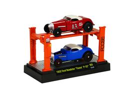 1932 ford roadster foose p 32 model cars cd61deb9 2206 4bda b6df e4037311a21f medium