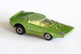 Matchbox 1 75 series clipper model cars 5aa13cbe efd6 438d ad78 63da63a73e29 medium