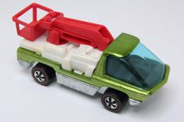 Snorkel model trucks 9f2dc19c 50ba 48cd 86e6 e6be2a2bac05 medium
