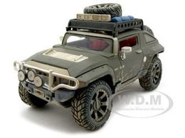2008 hummer hx concept model trucks 43ef443e d75f 4aae 8aac f06fc295fc95 medium