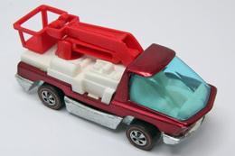 Snorkel model trucks 065101bb 1756 4f26 b68d fb25a33810a4 medium