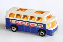 Matchbox 1 75 series airport coach model cars a920aa0a 74a4 4465 95a2 3a734ca0ff37 medium