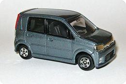 Tomica regular daihatsu move custom model cars 382cce9c d260 45d3 ba69 fb4f2f7be068 medium