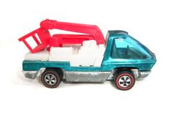 Snorkel model trucks a633cf30 c54a 400c aa2b 4e4573c2f68b medium