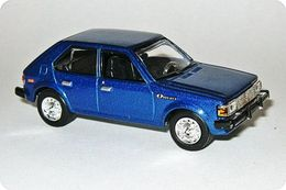 Motor max fresh cherries dodge omni model cars 299b07f3 4667 4417 9c88 fd1cdaba13b8 medium