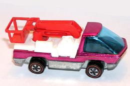 Snorkel model trucks 5b0f93e6 7c4c 4dce b24f 81539b57b149 medium