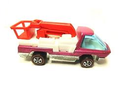Snorkel model trucks 1b7b71ed 51c4 4bae 8735 5dc4ca3b3bf8 medium