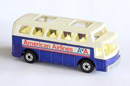 Matchbox 1 75 series airport coach model cars b7c9f152 7800 4cda 9aa4 0d32ff4fe5df medium