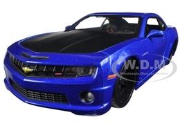 2010 chevrolet camaro ss rs model cars b7cde0a0 9a1d 4ebb 8346 7ef2e883f255 medium