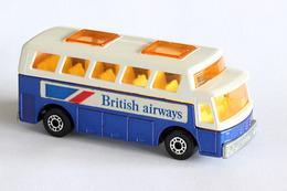 Matchbox 1 75 series airport coach model cars eb65b90c 6aec 481b 910a 960bdf6c97b3 medium