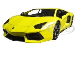 Lamborghini aventador lp 700 4  model cars 36fdd2b7 9470 441a bfcc a0d53f120b71 medium