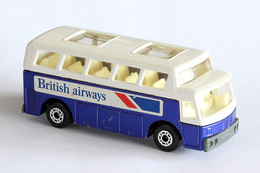 Matchbox 1 75 series airport coach model cars 622c963e 697b 4978 85bb 13db33c64c89 medium