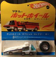 Racer rig model trucks 9fd7c5b4 ebc9 4177 89de c6d82c222f7b medium
