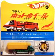 Dump truck model trucks 6e9952fc 65b1 4c0c ab96 ca9e4e7d2af1 medium