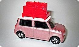 Tomica lapin set suzuki lapin model cars e5943950 ea84 49c6 a2a1 2548c6e93197 medium