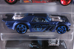 Night Shifter | Model Cars | Thor Ragnarok 5-pack
