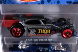 Aristo rat model cars 214da9d5 a24e 42b5 a401 faa0fda612cf medium