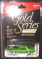 1971 plymouth road runner model cars 6338b134 92fd 41a4 adaa 836f4a965a50 medium