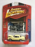 1962 plymouth belvedere model cars 4aed8052 1718 4210 afb9 969afadcd3c6 medium