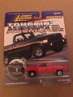 1996 dodge ram 1500 model trucks a066f944 e086 4823 af85 69b865a02446 medium