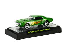 1968 pontiac firebird %2522uncle sams nephew%2522 model cars ffd0af66 2cf3 416a a063 ed97aaed1fad medium