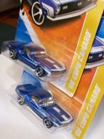 %252768 copo camaro model cars aa5e0437 9428 4027 9e5a 836ffd8b6025 medium