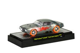 1968 pontiac firebird %2522uncle sams nephew%2522 super chase car model cars 885680a5 4e51 468f bb15 842a85b83364 medium