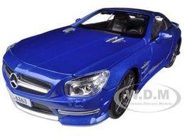 2013 mercedes benz sl 63 model cars ebb1cc44 6f78 4fdb 8212 fc25b6bb0589 medium