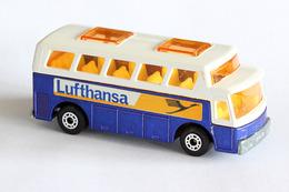 Matchbox 1 75 series airport coach model cars cb3be54d 8240 43e3 bc92 2d400dd4a5de medium