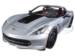 2014 corvette c7 stingray model cars e572af0d 652d 419b b699 7825d247ff77 medium