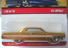 %252764 impala model cars 1f256c67 faf8 4b78 a1ae a7c4a6a03503 medium