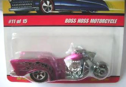 Boss hoss motorcycle model motorcycles c876eb1f b282 4b0f a529 621944b2eeb9 medium