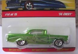 %252756 chevy model cars 75b78b78 ac2e 4b32 ad58 a4306fcb8c54 medium
