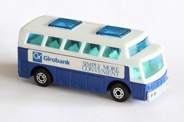 Matchbox 1 75 series airport coach model cars 8ff08714 ad90 4bc7 8276 6778b032505d medium